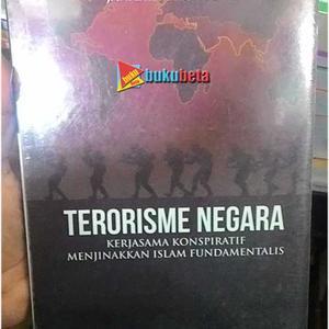 Terorisme_Negara_-_Thontowi_-_UII
